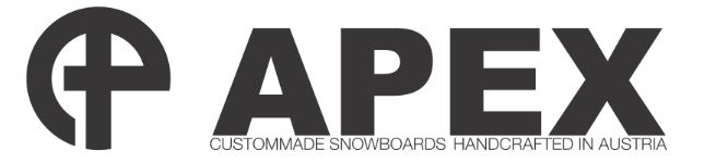 APEX CSTM SNOWBOARD JAPAN